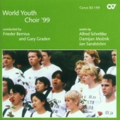 covers/621/world_youth_choir_1999_1285029.jpg