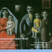 covers/622/armenian_piano_trios_1285929.jpg