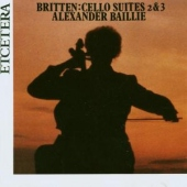 covers/622/cello_suites_23_vol2_1286351.jpg
