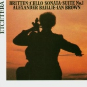 covers/622/cello_suites_vol1_1286604.jpg