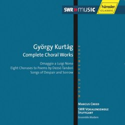 covers/622/complete_choral_works_1282750.jpg