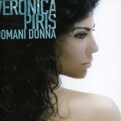 covers/622/domani_donna_1283094.jpg