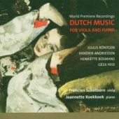 covers/622/dutch_music_for_viola_and_p_1286155.jpg