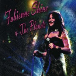 covers/622/fabienne_shine_and_the_plan_1282212.jpg