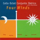 covers/622/four_winds_1285991.jpg
