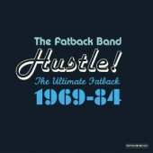 covers/622/hustle_ultimate_fatback_1286301.jpg