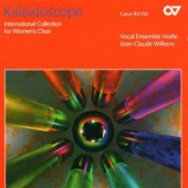 covers/622/kaleidoscopeinternationa_1286363.jpg