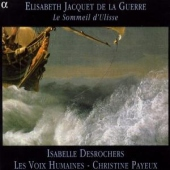covers/622/le_sommeil_dulisse_1285763.jpg