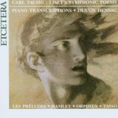 covers/622/liszts_symphonic_poems_1286560.jpg