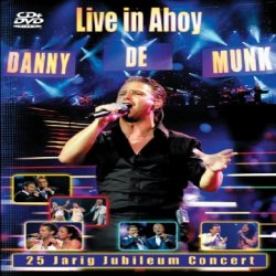 covers/622/live_in_ahoy_dvd_1282406.jpg