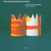 covers/622/marriage_of_england_spa_1286485.jpg