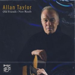 covers/622/old_friends_new_roads_1282395.jpg