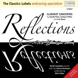 covers/622/reflections_1282006.jpg