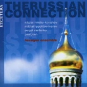 covers/622/russian_connection_1285858.jpg