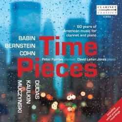 covers/622/time_pieces_1282450.jpg