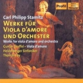 covers/622/works_for_viola_damore_1286316.jpg