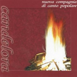 covers/623/candelora_1283244.jpg