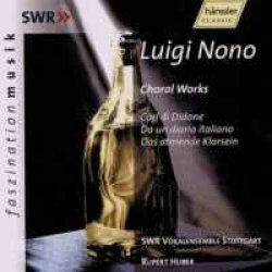 covers/623/choral_works_by_luigi_non_1286515.jpg