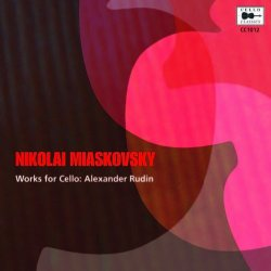 covers/623/complete_cello_works_1284631.jpg