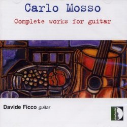 covers/623/complete_works_for_guitar_1281774.jpg