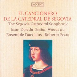 covers/623/el_cancionero_de_segovia_1285026.jpg