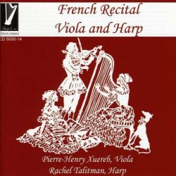covers/623/french_recital_for_viola_1281747.jpg