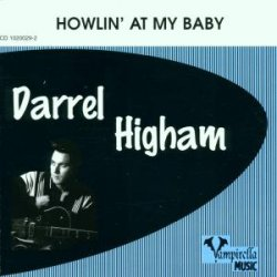 covers/623/howlin_at_my_baby_1281709.jpg