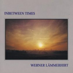 covers/623/inbetween_times_1284787.jpg