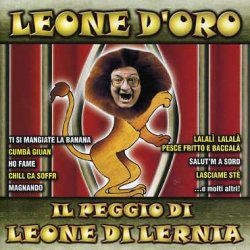 covers/623/leone_doro_1283249.jpg