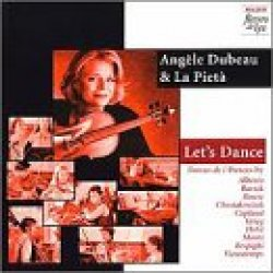 covers/623/lets_dance_1286002.jpg