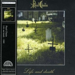 covers/623/life_and_death_1285951.jpg
