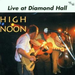 covers/623/live_at_diamond_hall_1281710.jpg