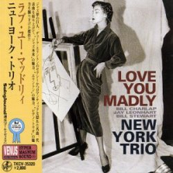 covers/623/love_you_madly_1280887.jpg