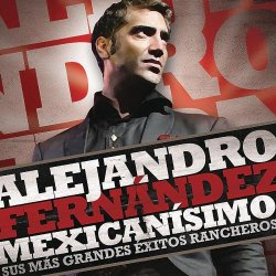 covers/623/mexicanisimo_sus_mas_1279978.jpg