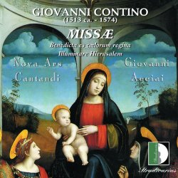 covers/623/missa_benedicta_es_coelor_1281816.jpg