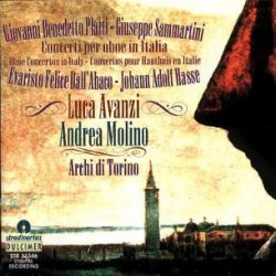 covers/623/oboe_concertos_in_italy_1283979.jpg