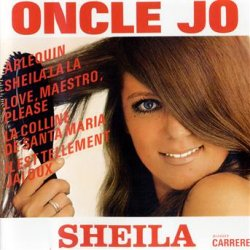 covers/623/oncle_jo_1280321.jpg