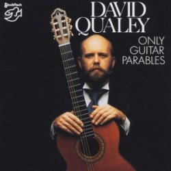 covers/623/only_guitar_parables_1284782.jpg