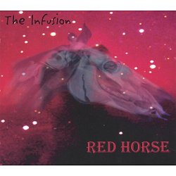 covers/623/red_horse_1281515.jpg