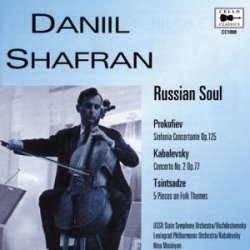 covers/623/russian_soul_1284634.jpg