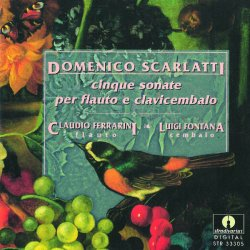 covers/623/sonate_per_flauto_e_cemba_1283983.jpg