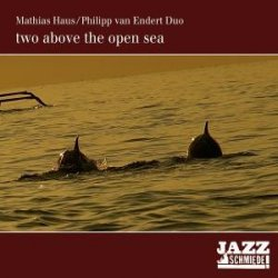 covers/623/two_above_the_open_sea_1280215.jpg