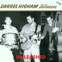 covers/623/unleashed_1286303.jpg