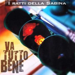 covers/623/va_tutto_bene_1281008.jpg