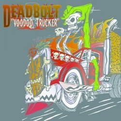 covers/623/voodoo_trucker_1285158.jpg