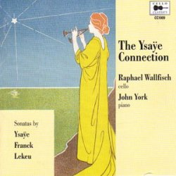 covers/623/ysaye_connection_1284633.jpg
