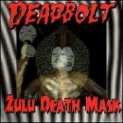 covers/623/zulu_death_mask_1285157.jpg