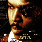 covers/624/zero_osby_640681.jpg