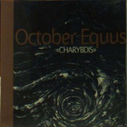 covers/625/charybdis_1279911.jpg