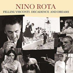 covers/625/fellini_visconti_decadence_and_1297540.jpg
